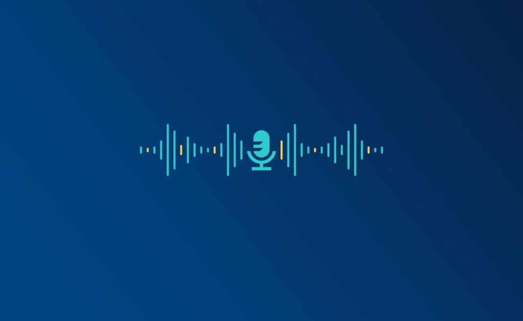 Radio Drops – Look No More. Get it on Voice Overs Ghana- Voice Overs Ghana.com