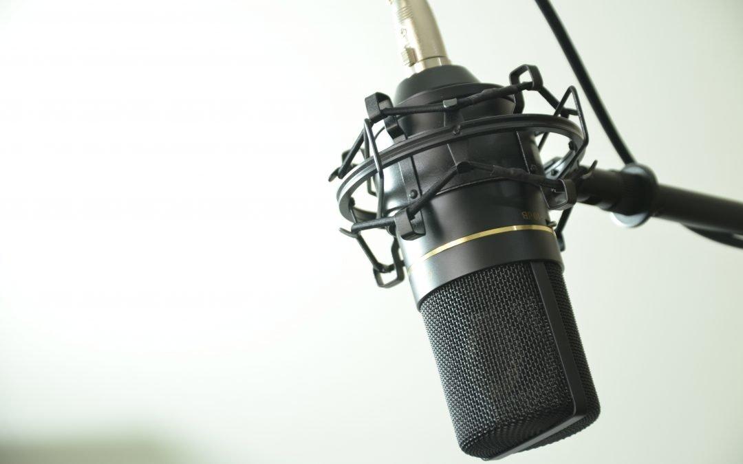 Voices Analytics