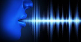 Best Voices In Ghana